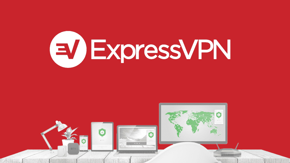 Use A Free Or Paid VPN Service