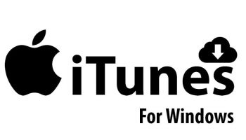 Download iTunes for Windows 10, 8, 7