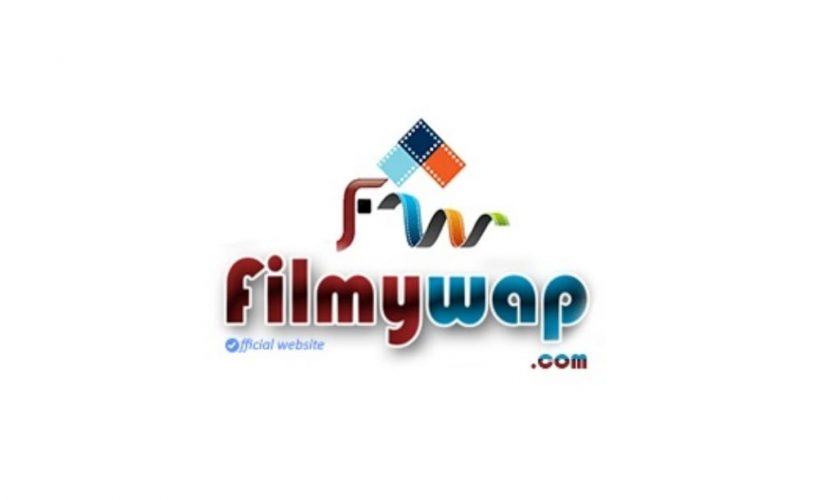 Filmywap 2018: is downloading from such sites legal?
