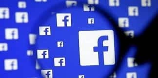 Hackers accessed 29 million user accounts, says Facebook