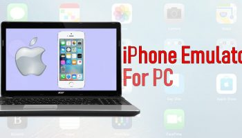 10 Best iPhone Emulator To Run iOS Apps on PC (Windows & Mac)