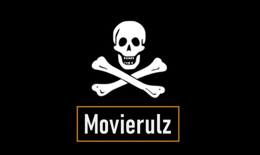 Movierulz 2018 : This Website still leaks Bollywood Movies