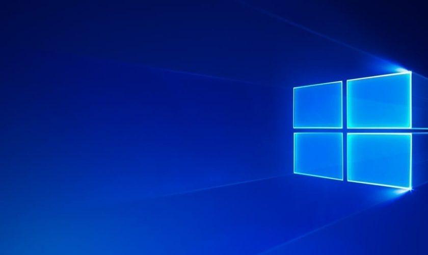 Microsoft Announces 'Robot OS' For Windows 10