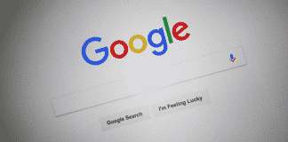 Secret game hidden in Google.com, and nobody knows about it