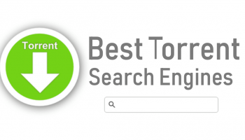 10 Best Torrent Search Engine To Download Free Torrents- 2018