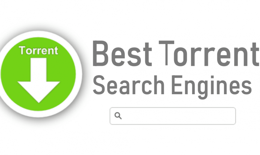 Best torrent client windows 10