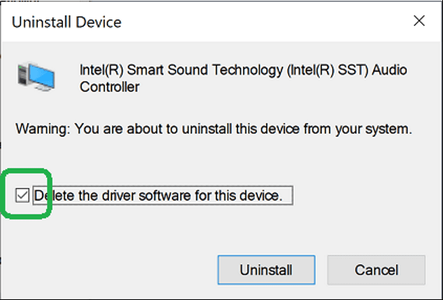 No Audio Output Device Is Installed In Windows 10- FIX