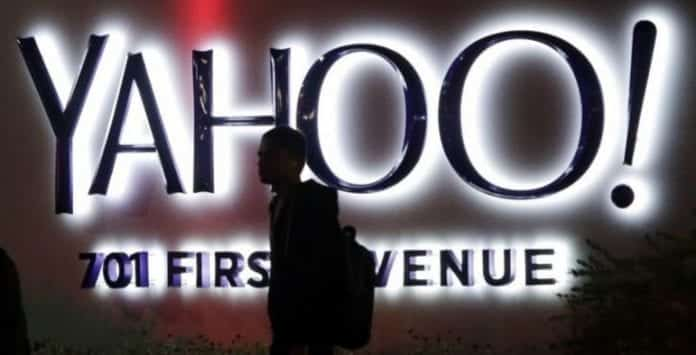 Yahoo agrees to pay $50M to users hit by biggest ever data breach