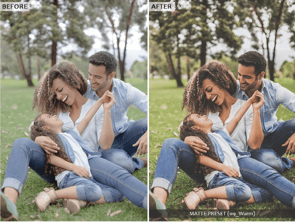 Lightroom Presets Torrent – Where to Find Free Lightroom Presets