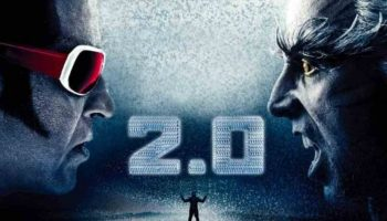 12,564 Sites Blocked To Stop Movie 2.0 leaks In India