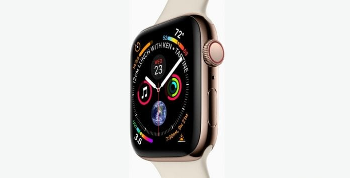 Apple pulls watchOS 5.1 update after multiple reports of bricked devices