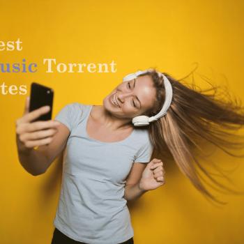 Best Music Torrent Sites