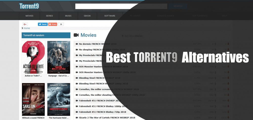limetorrents top 100