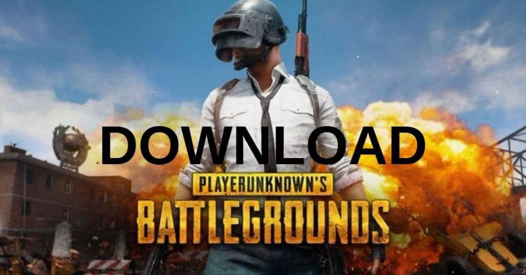 Pubg Download Android Ios Windows Mac Xbox And Playstation