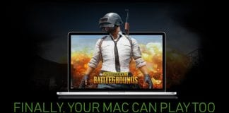 How To Play PUBG On Any Mac