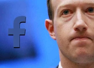 UK Parliament Seizes Facebook's Internal Documents