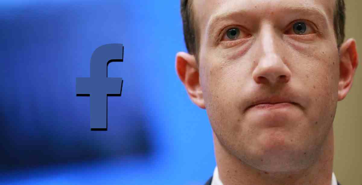UK Parliament Seizes Facebook's Internal Documents