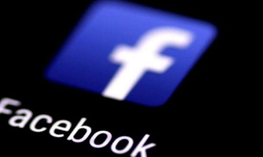 Personal Facebook Messages Of 81,000 Hacked Users Up For Sale
