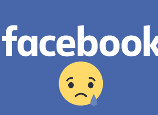 Facebook is the least-trusted major tech company- study