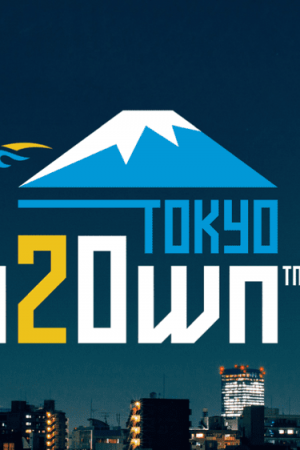 iPhone X, Samsung Galaxy S9, Xiaomi Mi 6 Hacked At Pwn2Own Tokyo 2018