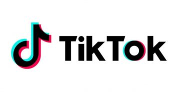 TikTok Beats YouTube, Facebook & Instagram App Downloads In October