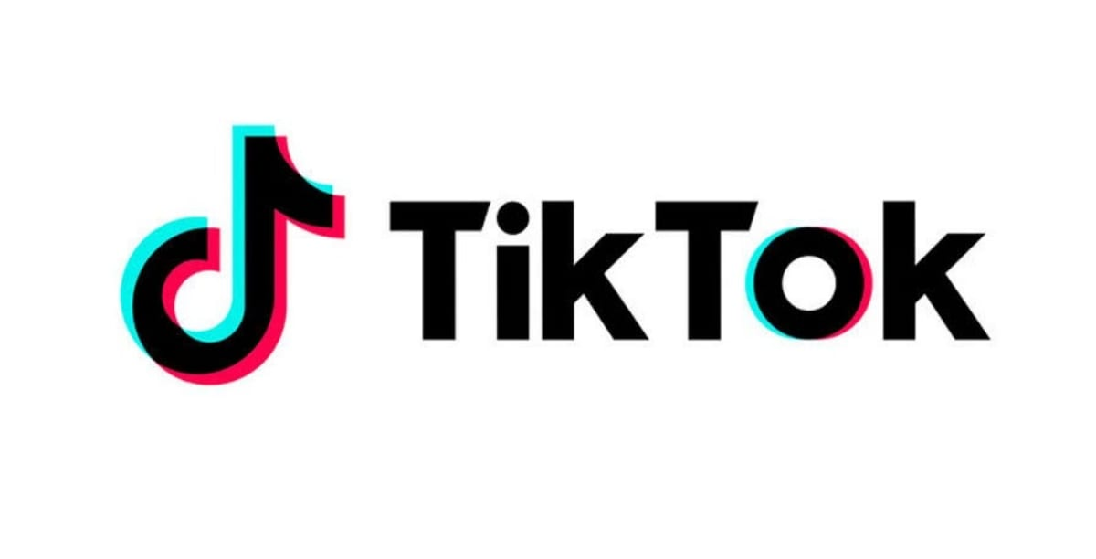 TikTok Beats YouTube, Facebook & Instagram App Downloads In October