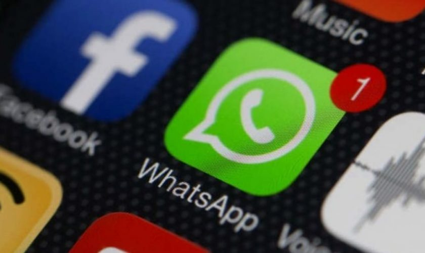 WhatsApp ads to start showing in the 'Status' feature soon