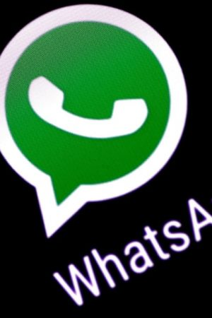 WhatsApp iOS beta open for public; How to download it now