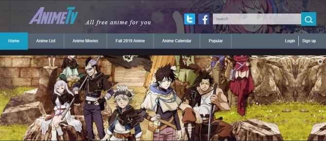AnimeTV.to
