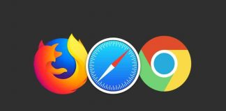 Best web Browsers for Mac Os
