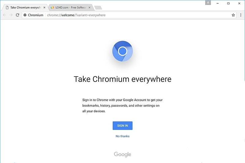 10 Best Google Chrome Alternatives ` 2018