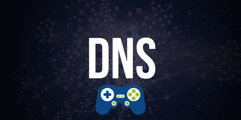 Best DNS Servers for Gaming
