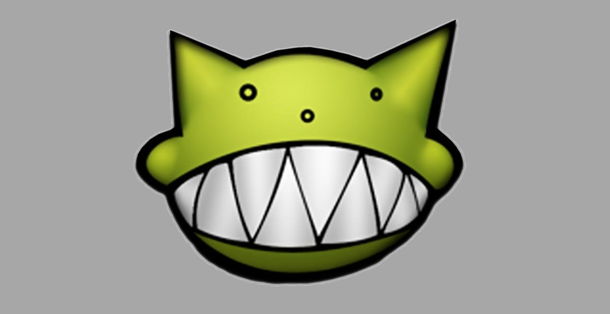 Demonoid's domain name expires