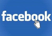 Facebook bug exposed unposted photos of 6.8 million users