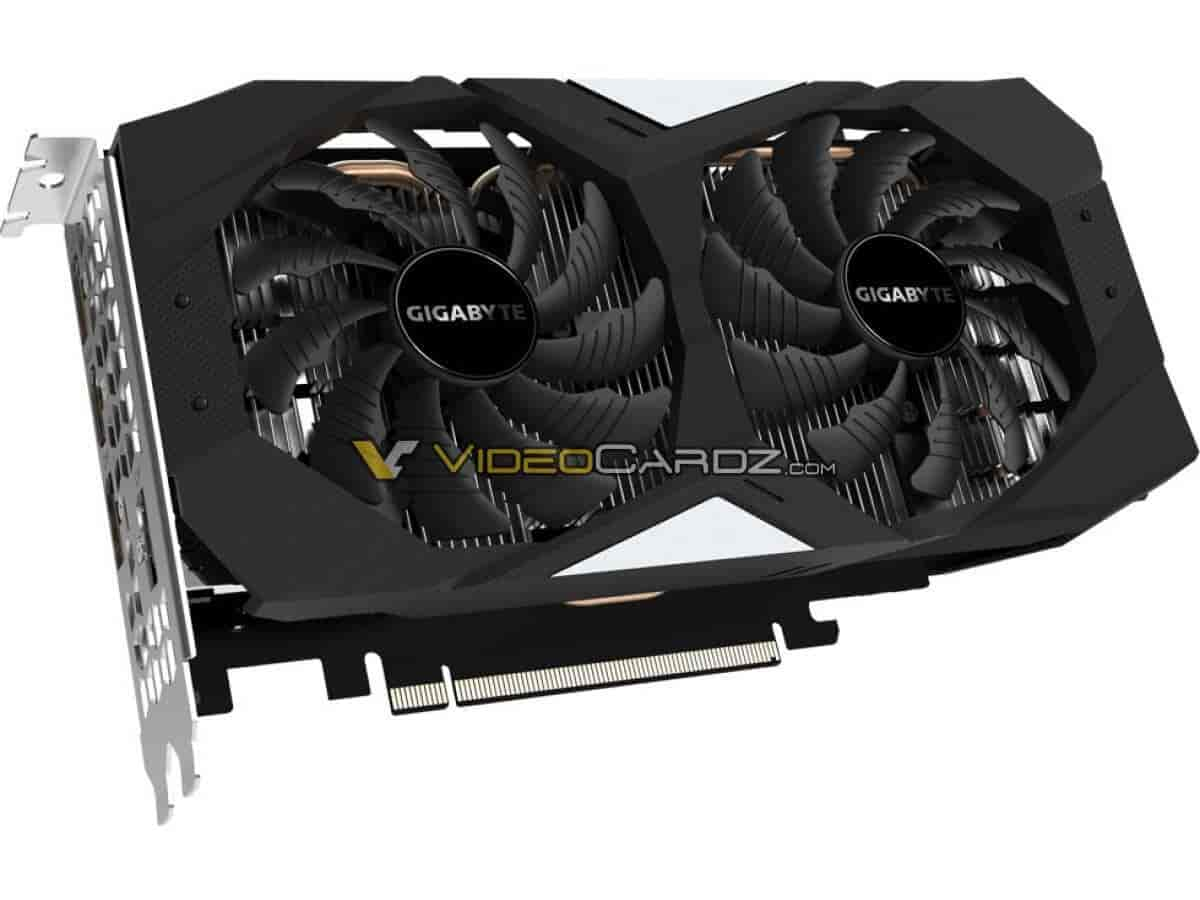 - GTX 1160 - Nvidia GeForce RTX 2060 Might Be Announced in January 2019