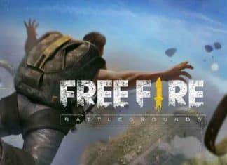Garena Free Fire Download: Android, iOS, Windows, And MacOS