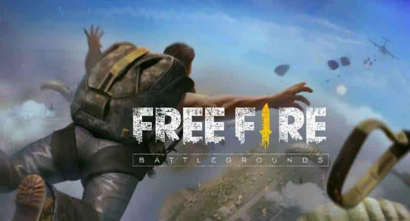 Garena Free Fire Download: Android, iOS, Windows, [ Working