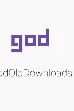 Good Old Downloads' shuts down