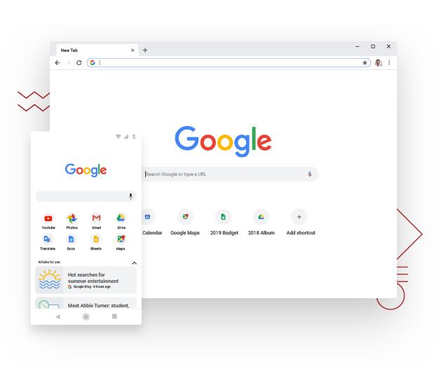 Google Chrome Exploit is Causing Windows 10 To Crash~ How To Fix