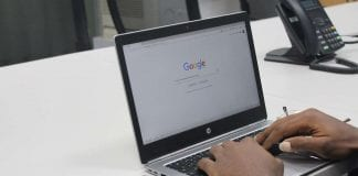 Google Search is testing 'Learn To Pronounce' feature