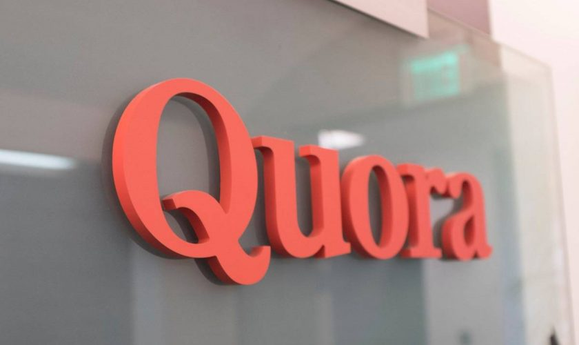 Hackers steal data of 100 million Quora users
