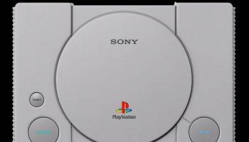 Sony PlayStation Classic hacked
