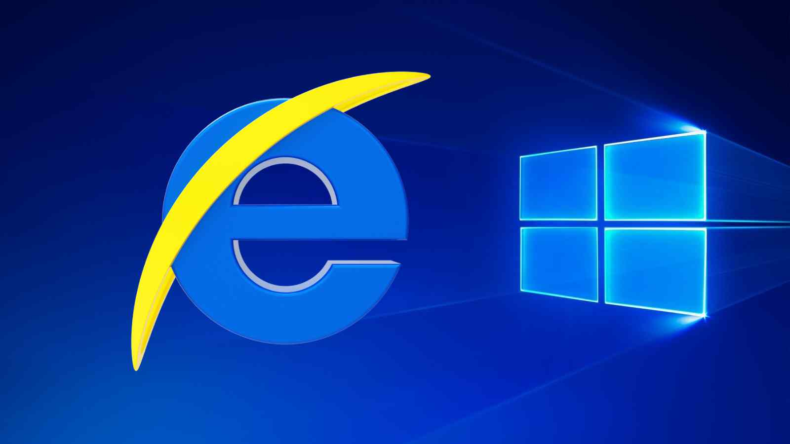 Download Internet Explorer For Windows 10 [ Latest Working Version ]