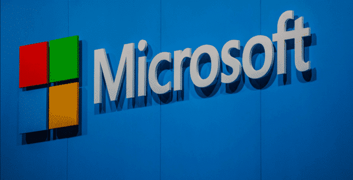 Microsoft is rumored to be reportedly working to replace EdgeHTML, the rendering engine that Edge is built on, with a new Chromium-based web browser for Windows 10