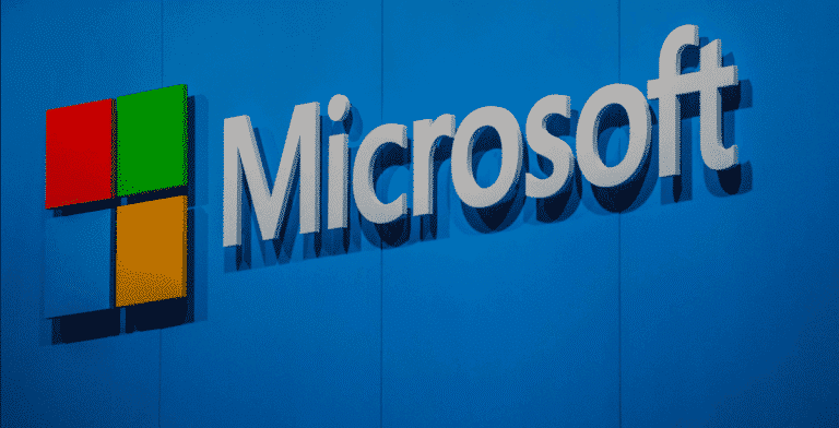 Microsoft is reportedly building a Chromium-based browser to replace EdgeHTML