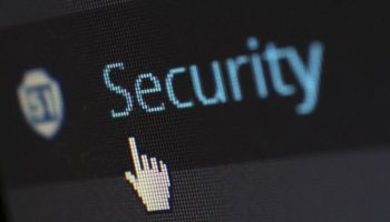 12 Security Tech Terms Everyone Must Know