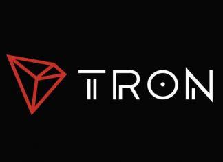 BitTorrent launches TRON