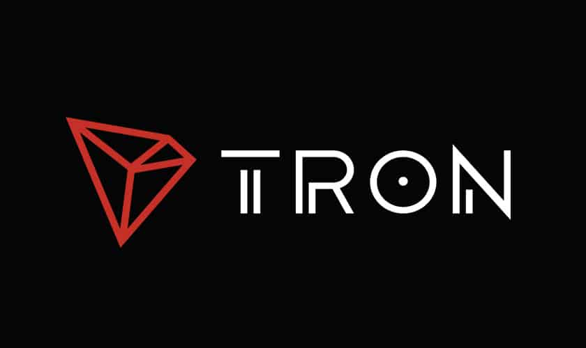 BitTorrent launches TRON