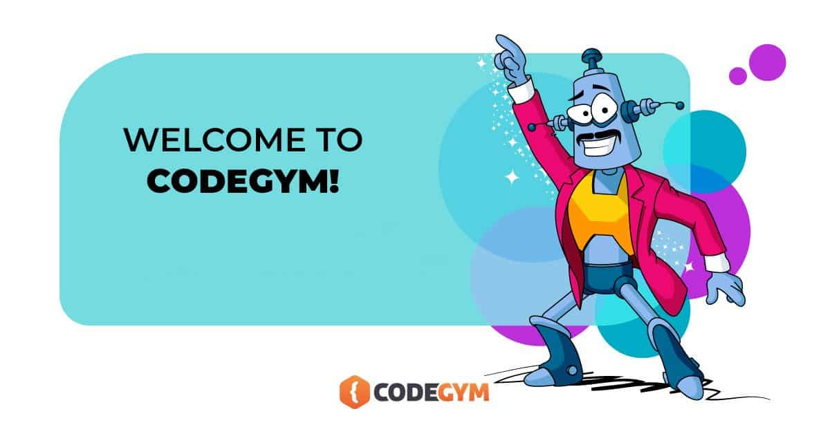 CodeGym Review: A Gamified Platform To Learn Coding In Java