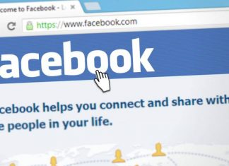 Facebook launches open-sourced Spectrum